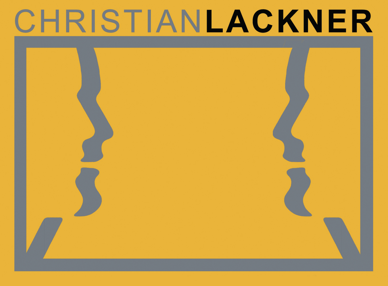Logopädie Hildesheim – Logopädische Praxis – Christian Lackner Logo